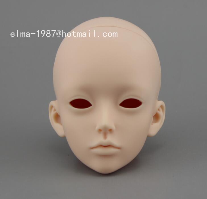 fid-mari-head-2.jpg