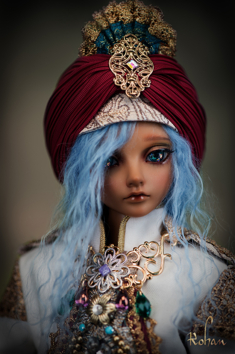 Fairyland-Minifee-Rohan-1.jpg