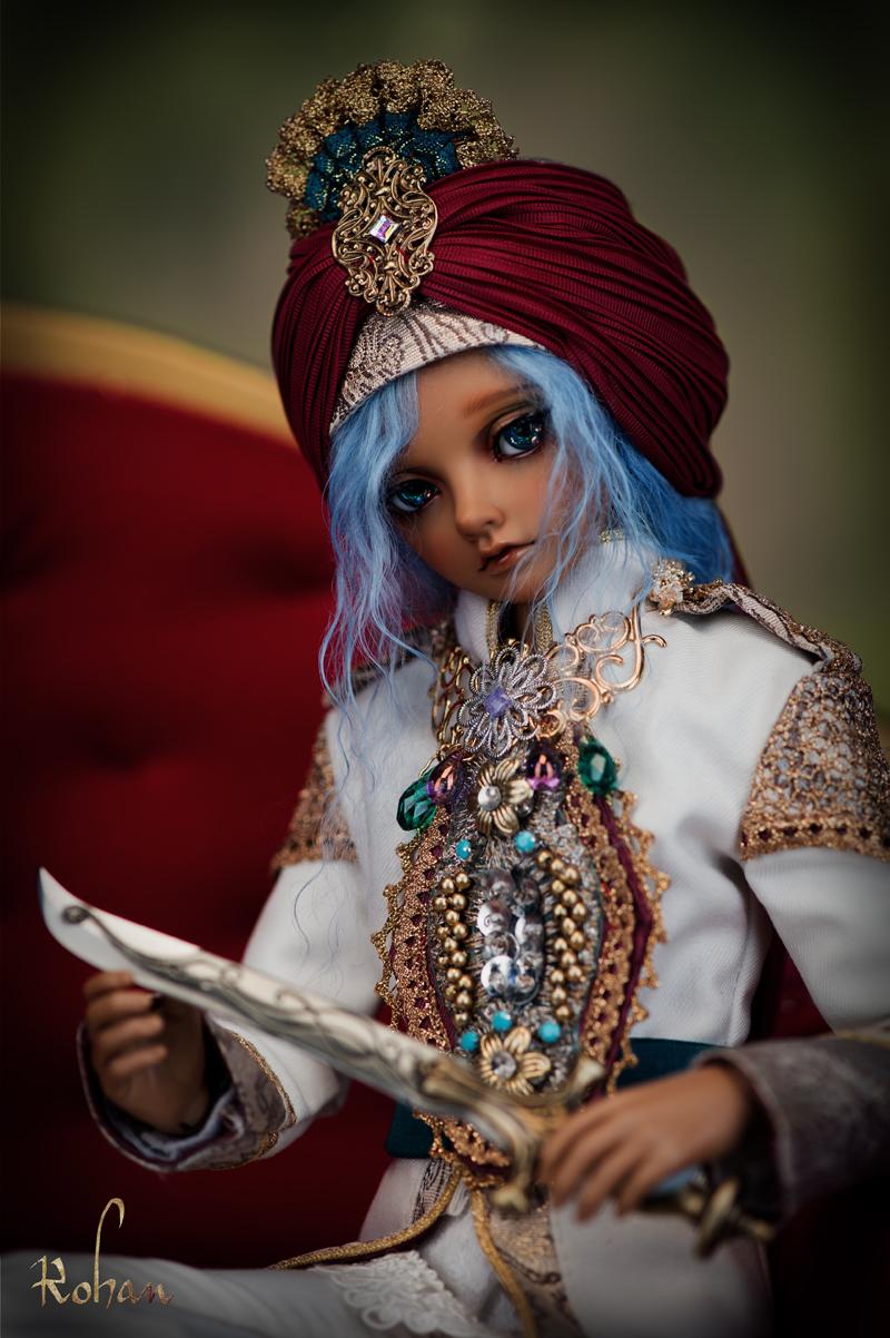 Fairyland-Minifee-Rohan-2.jpg