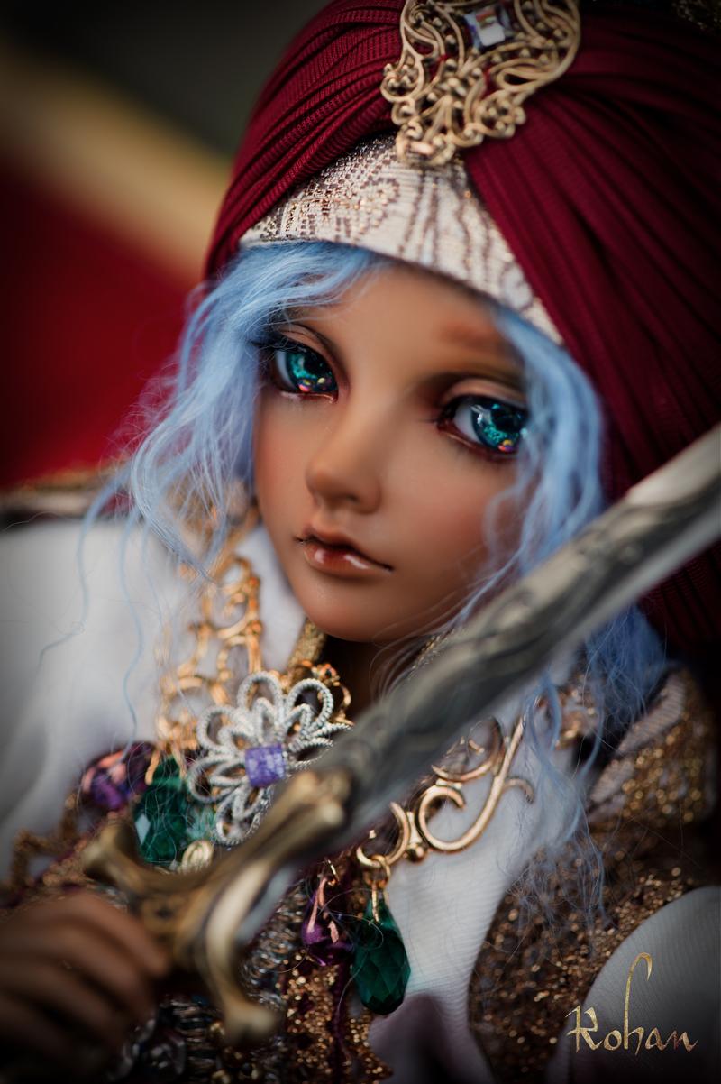 Fairyland-Minifee-Rohan-3.jpg