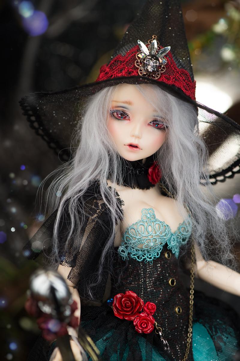 MiniFee-Ria-1.jpg