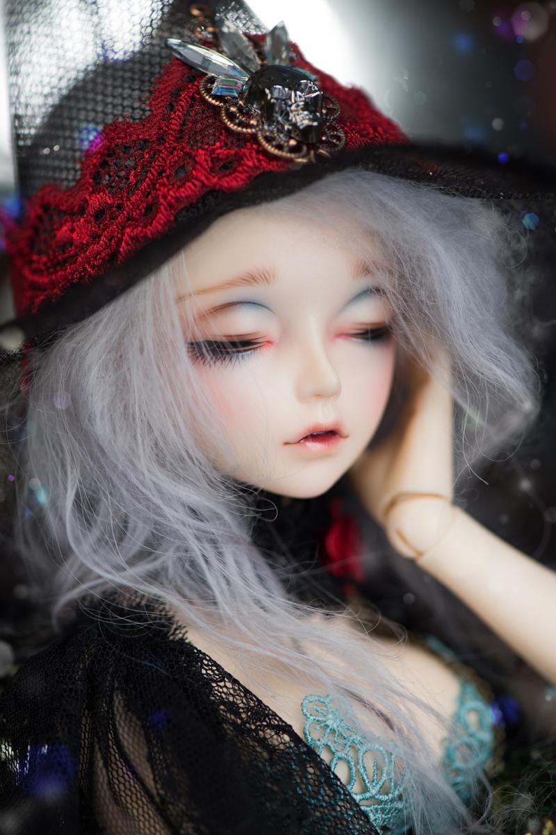 MiniFee-Ria-5.jpg