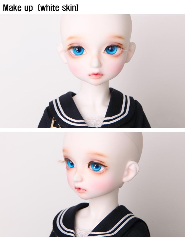 luts-Baby-Delf-ROSE-5.jpg