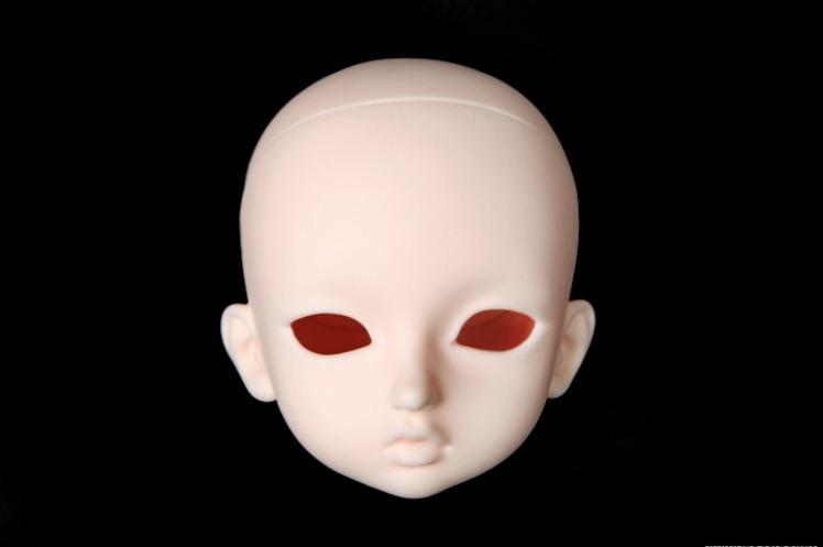 luts-Baby-Delf-ROSE-6.jpg