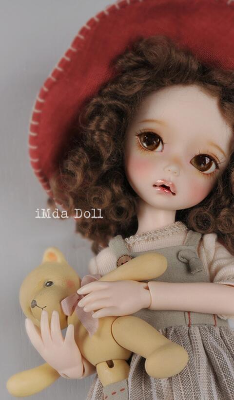 soom-imda-3.0-Amellia-1.jpg