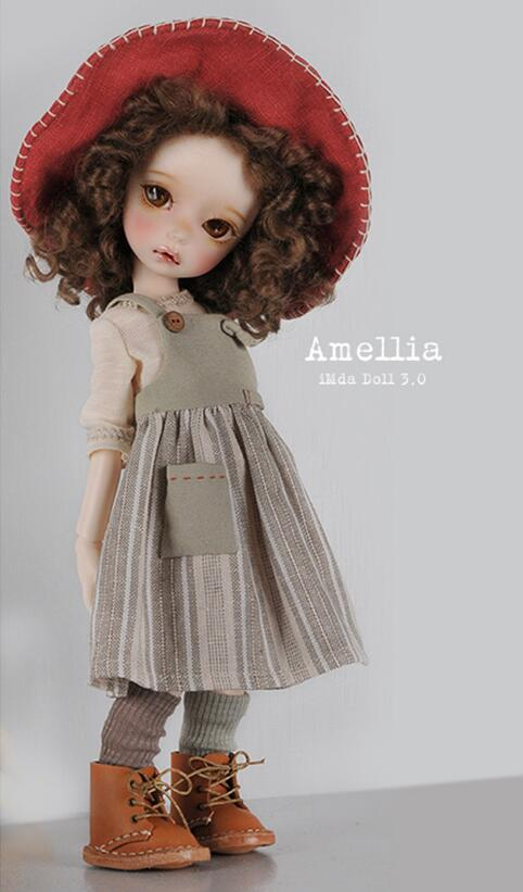 soom-imda-3.0-Amellia-2.jpg