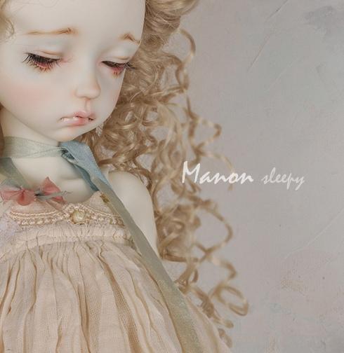 soom-imda-4.3-Manon-05.jpg