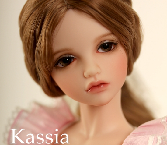 JID_kassia_2.jpg