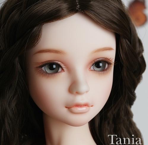JID_tania_3.jpg