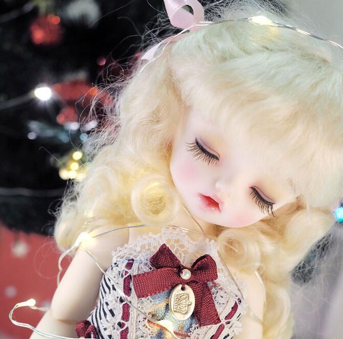 Napi-Sleeping-Carol-1.jpg