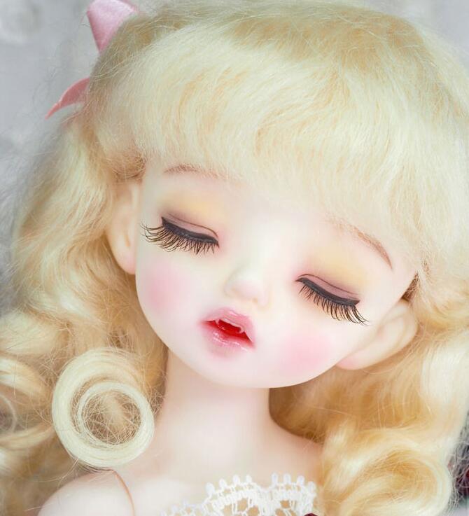 Napi-Sleeping-Carol-3.jpg