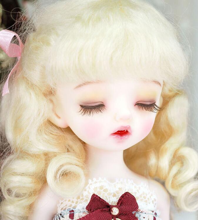 Napi-Sleeping-Carol-4.jpg