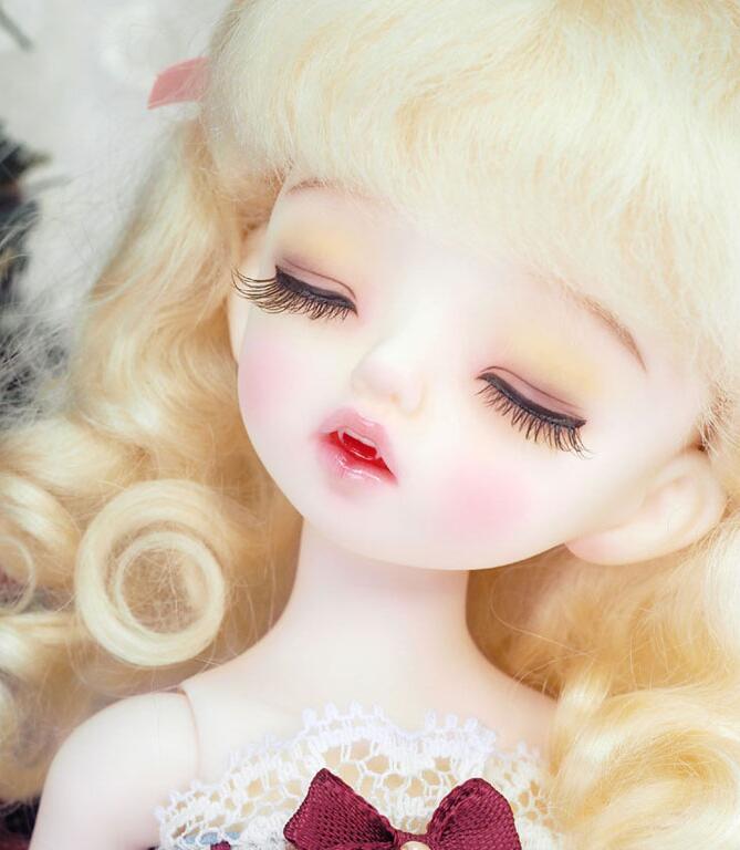 Napi-Sleeping-Carol-5.jpg