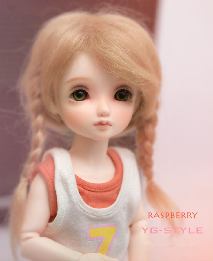 Raspberry-3.jpg
