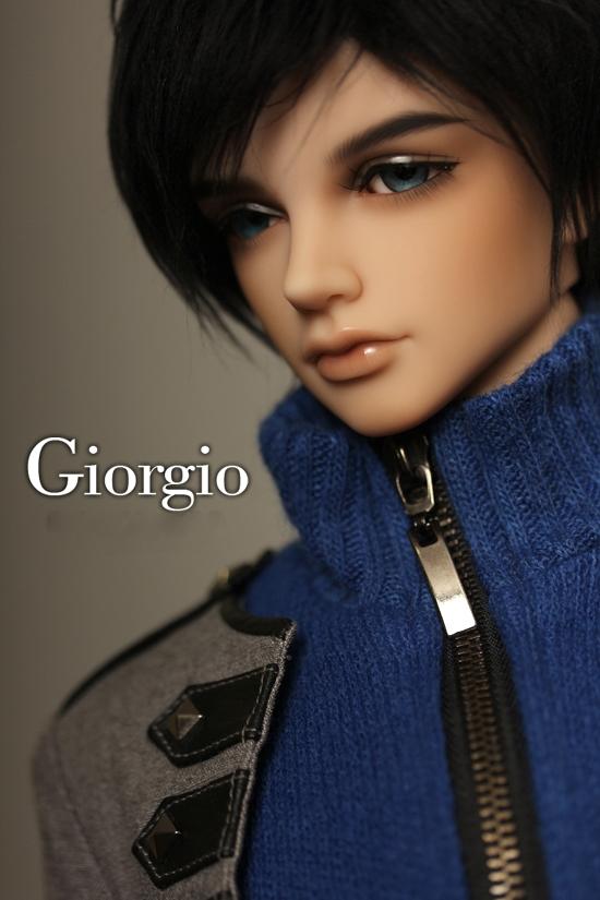 SID_giorgio_5.jpg