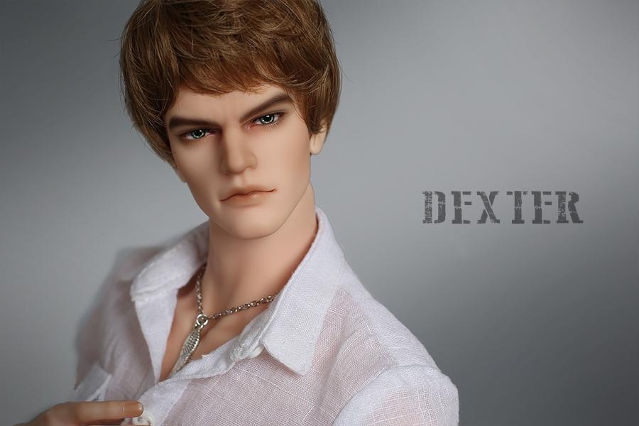 fid_dexter_1.jpg