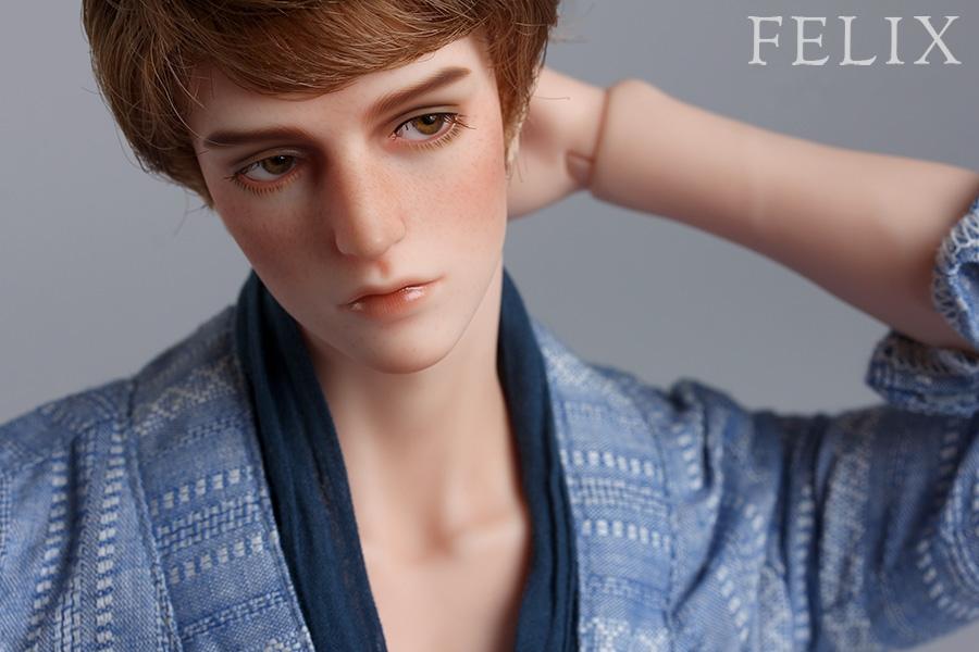 fid_felix_3.jpg