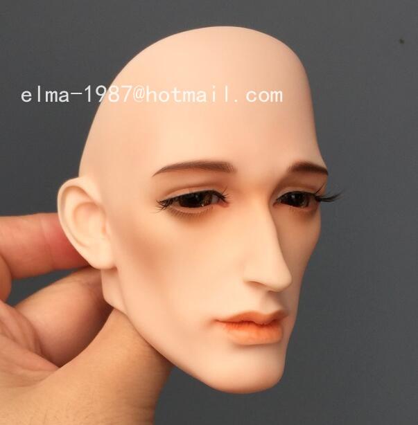 normal-skin-david-1.jpg