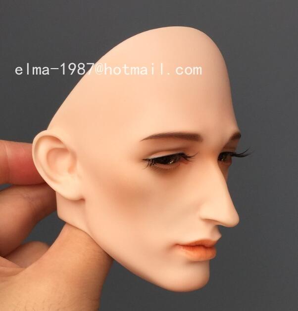 normal-skin-david-2.jpg