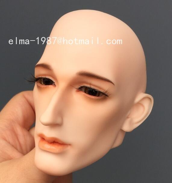 normal-skin-david-4.jpg