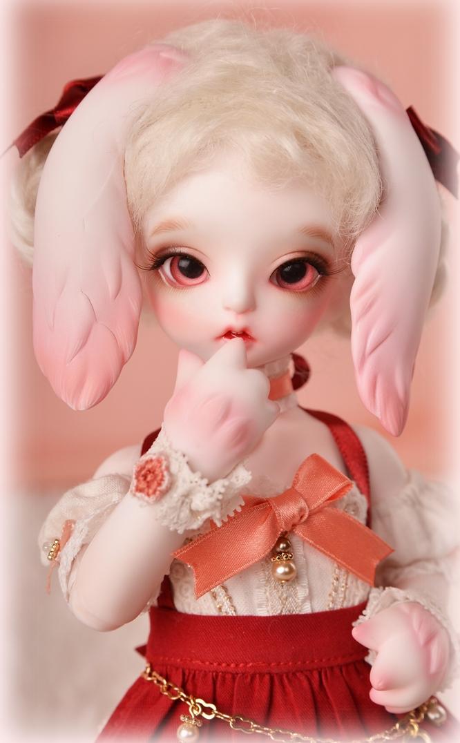 soom-BunnyHoney-Heart-Elves-1.jpg