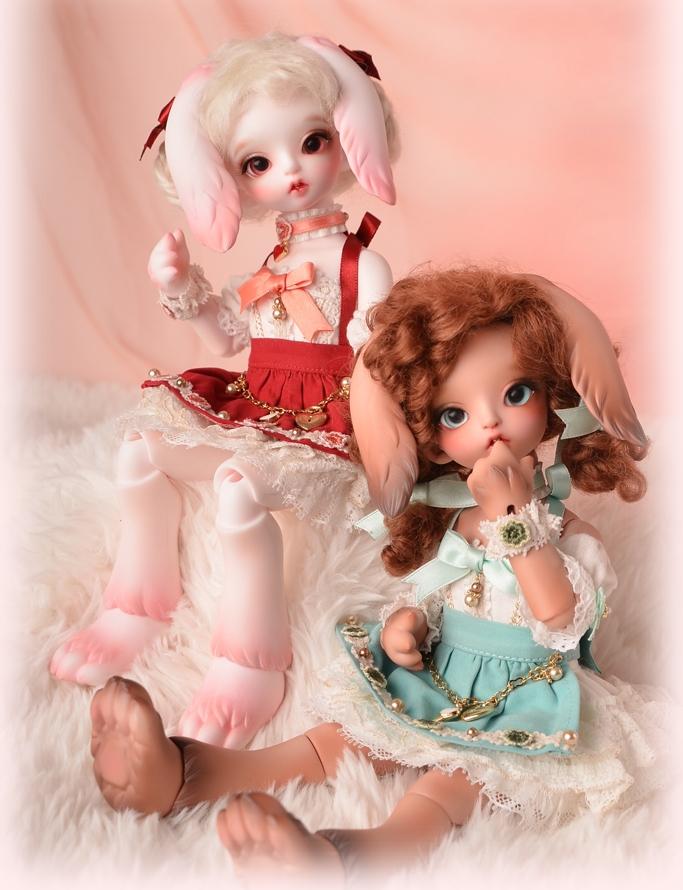 soom-BunnyHoney-Heart-Elves-5.jpg