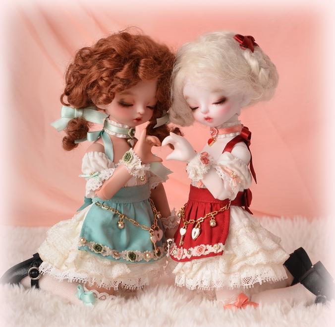 soom-BunnyHoney-Heart-Elves-6.jpg