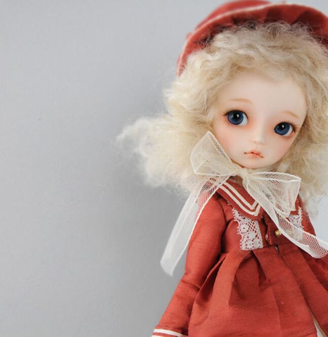 soom-imda-3.0-Mabelle-1.jpg