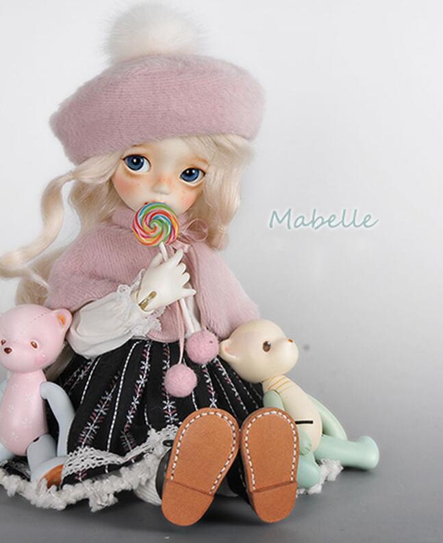 soom-imda-3.0-Mabelle-5.jpg