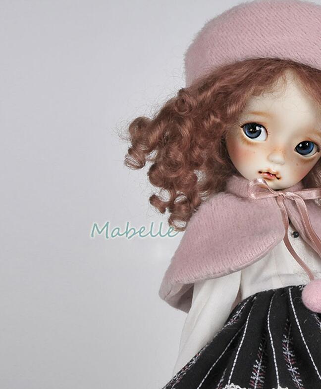 soom-imda-3.0-Mabelle-6.jpg