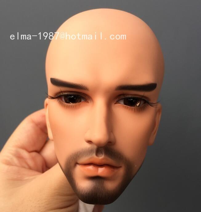 tan-skin-rex-011.jpg