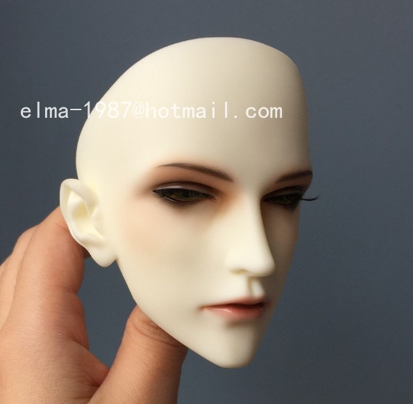 white-skin-lacrimosa-1.jpg