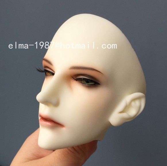 white-skin-lacrimosa-2.jpg