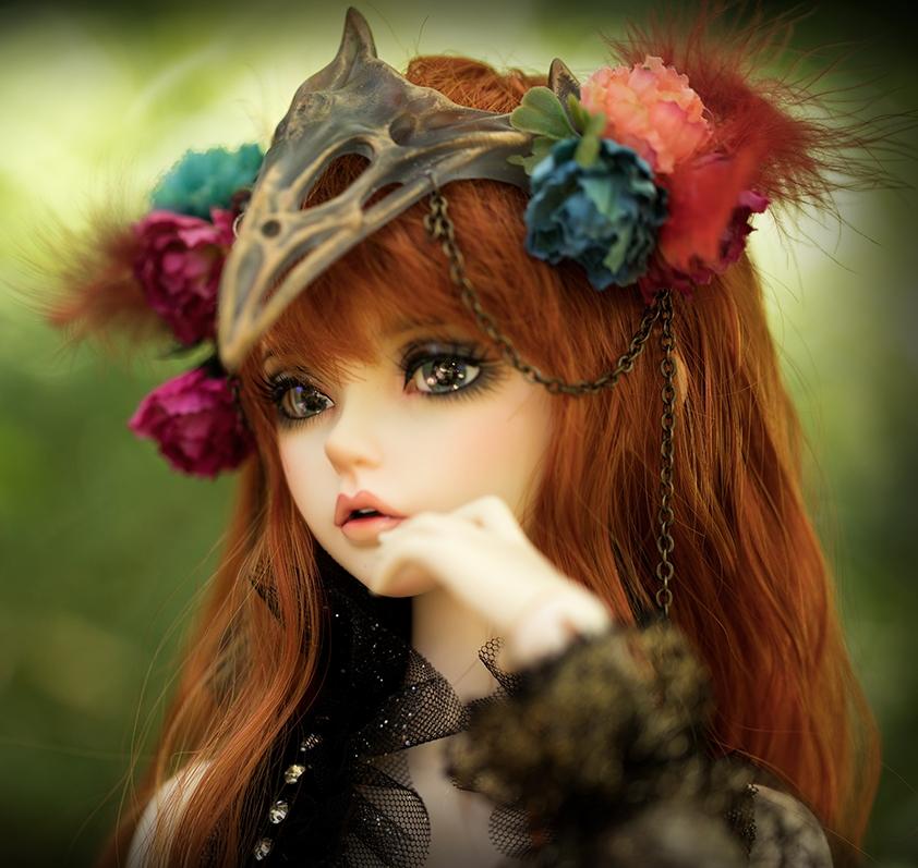 FairyLine60-Ria-1.jpg