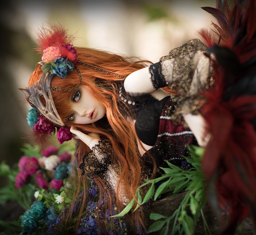 FairyLine60-Ria-2.jpg