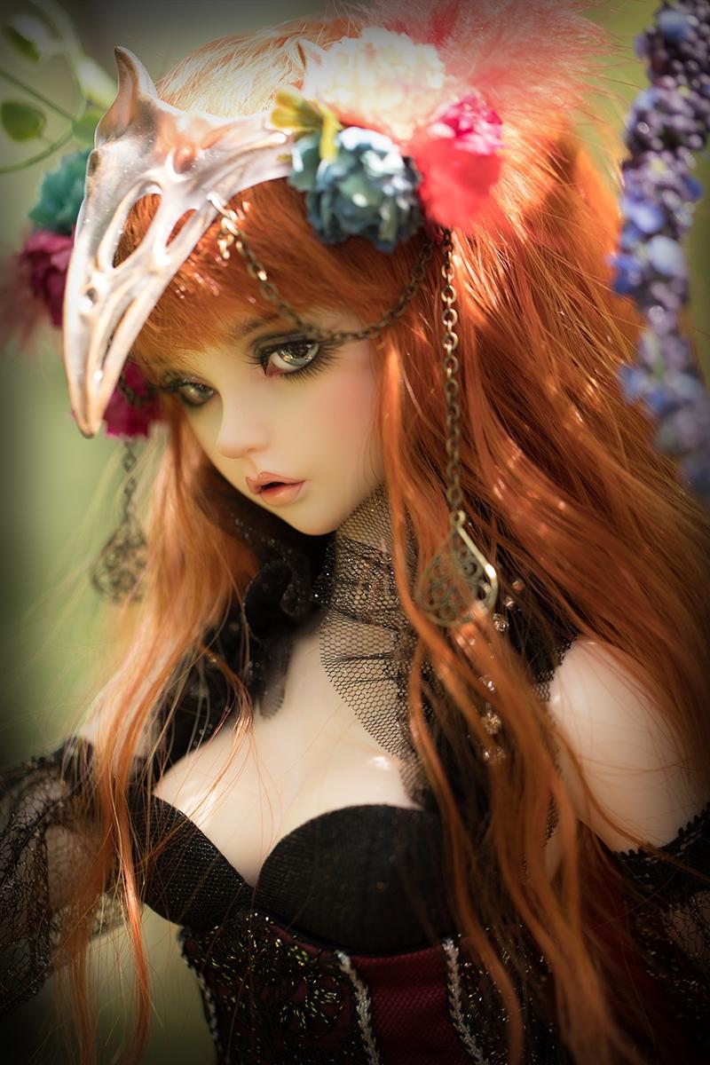 FairyLine60-Ria-3.jpg