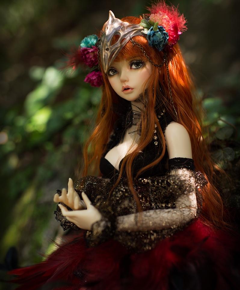 FairyLine60-Ria-5.jpg
