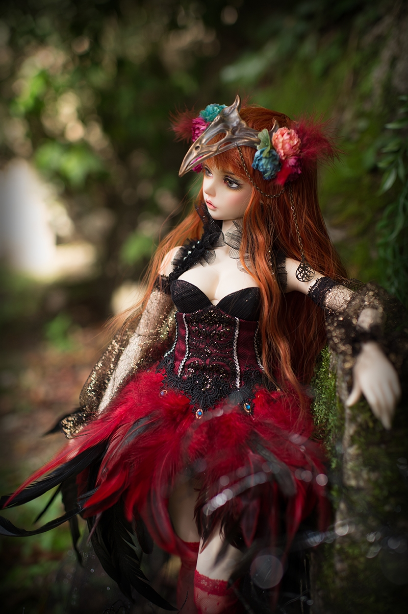 FairyLine60-Ria-6.jpg
