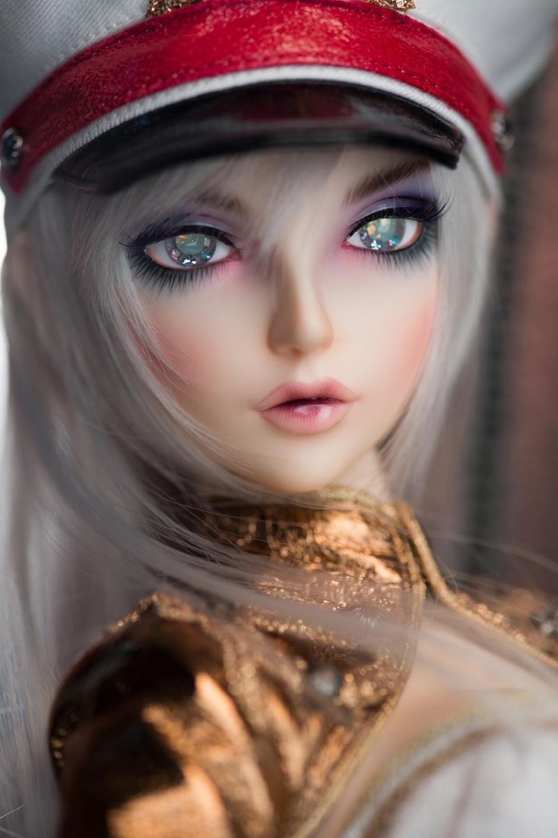 FairyLine60-Scarlett-1.jpg