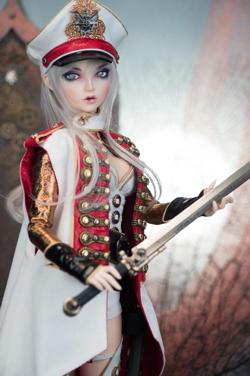 FairyLine60-Scarlett-2.jpg