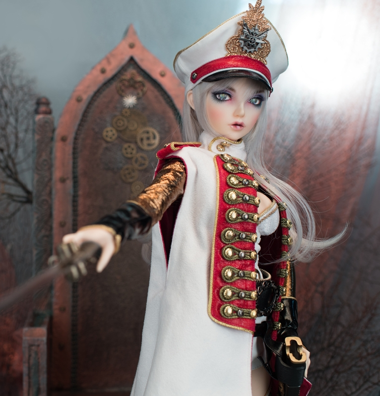 FairyLine60-Scarlett-3.jpg