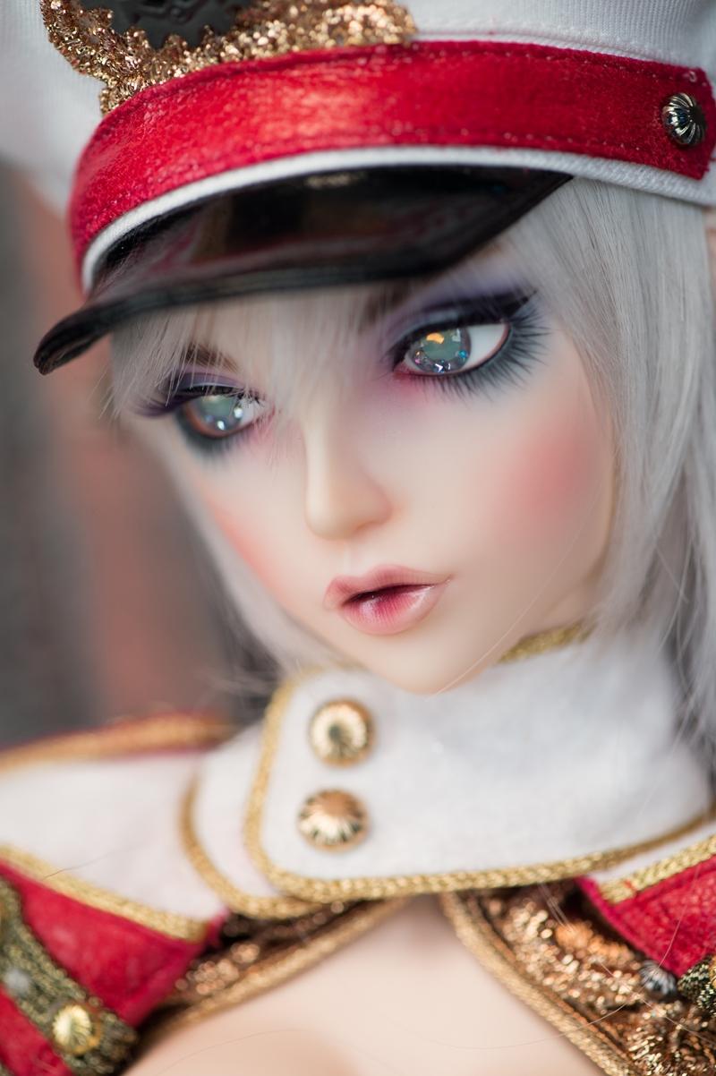 FairyLine60-Scarlett-4.jpg