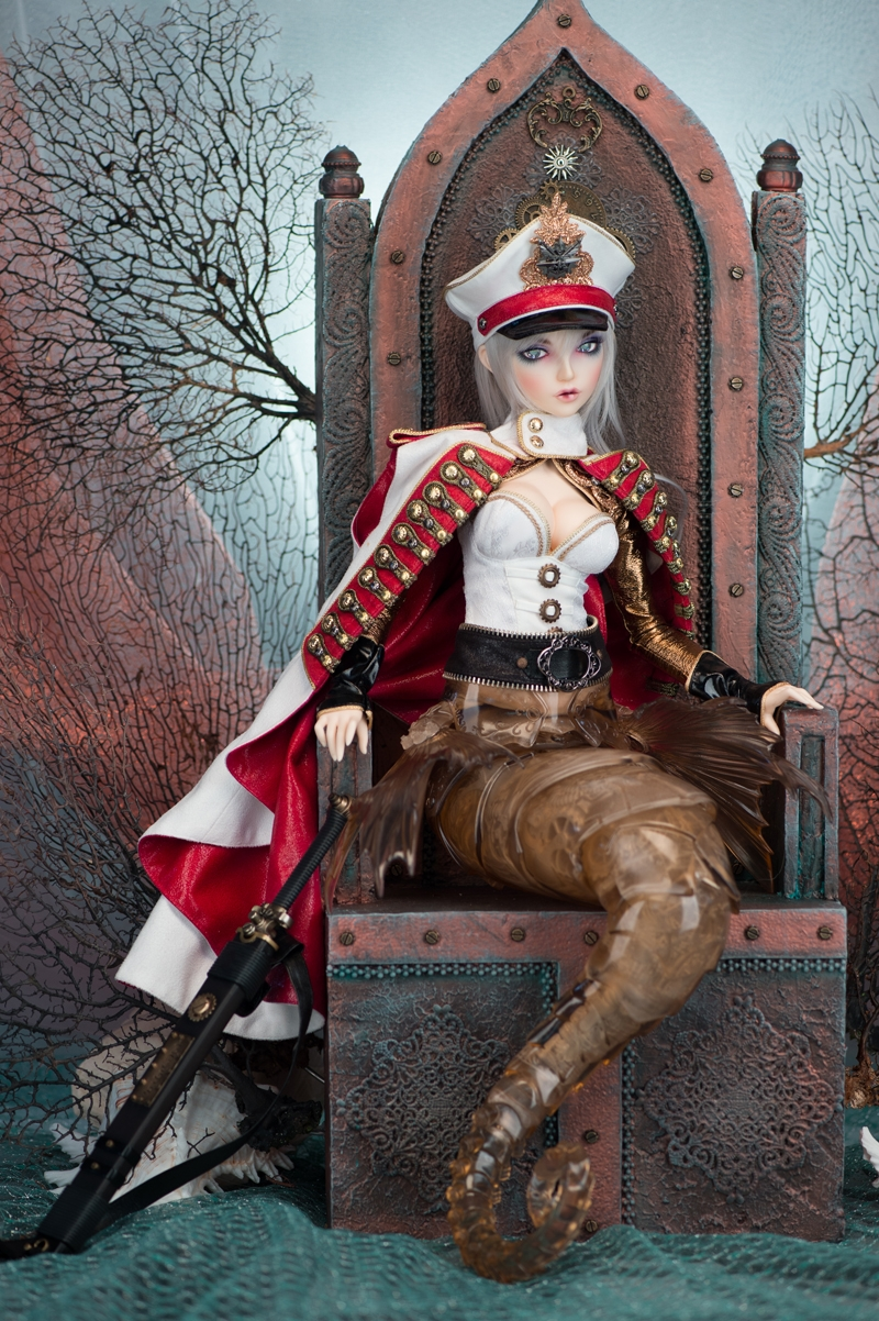 FairyLine60-Scarlett-5.jpg