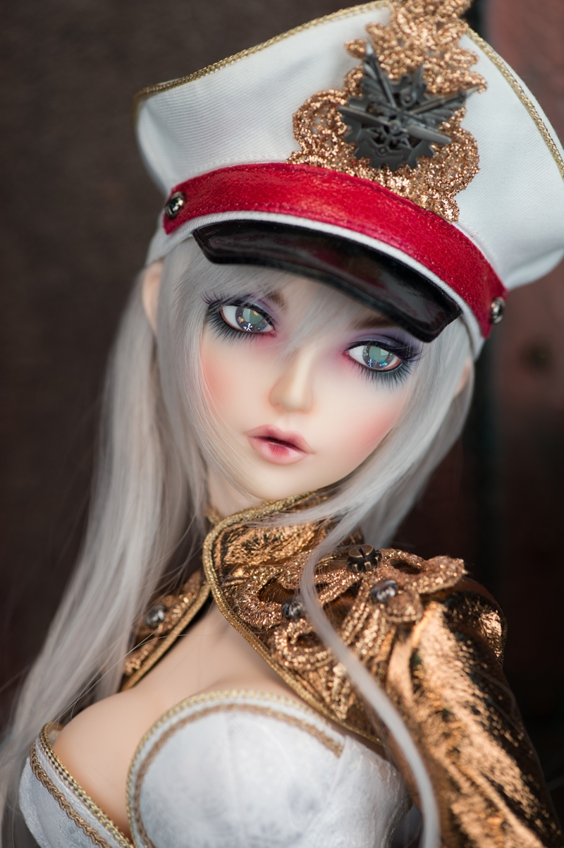 FairyLine60-Scarlett-6.jpg