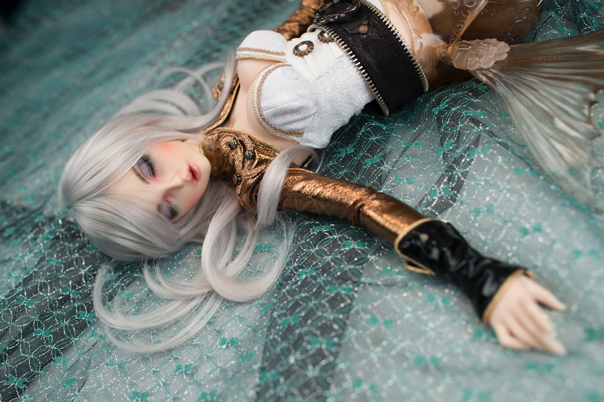 FairyLine60-Scarlett-7.jpg