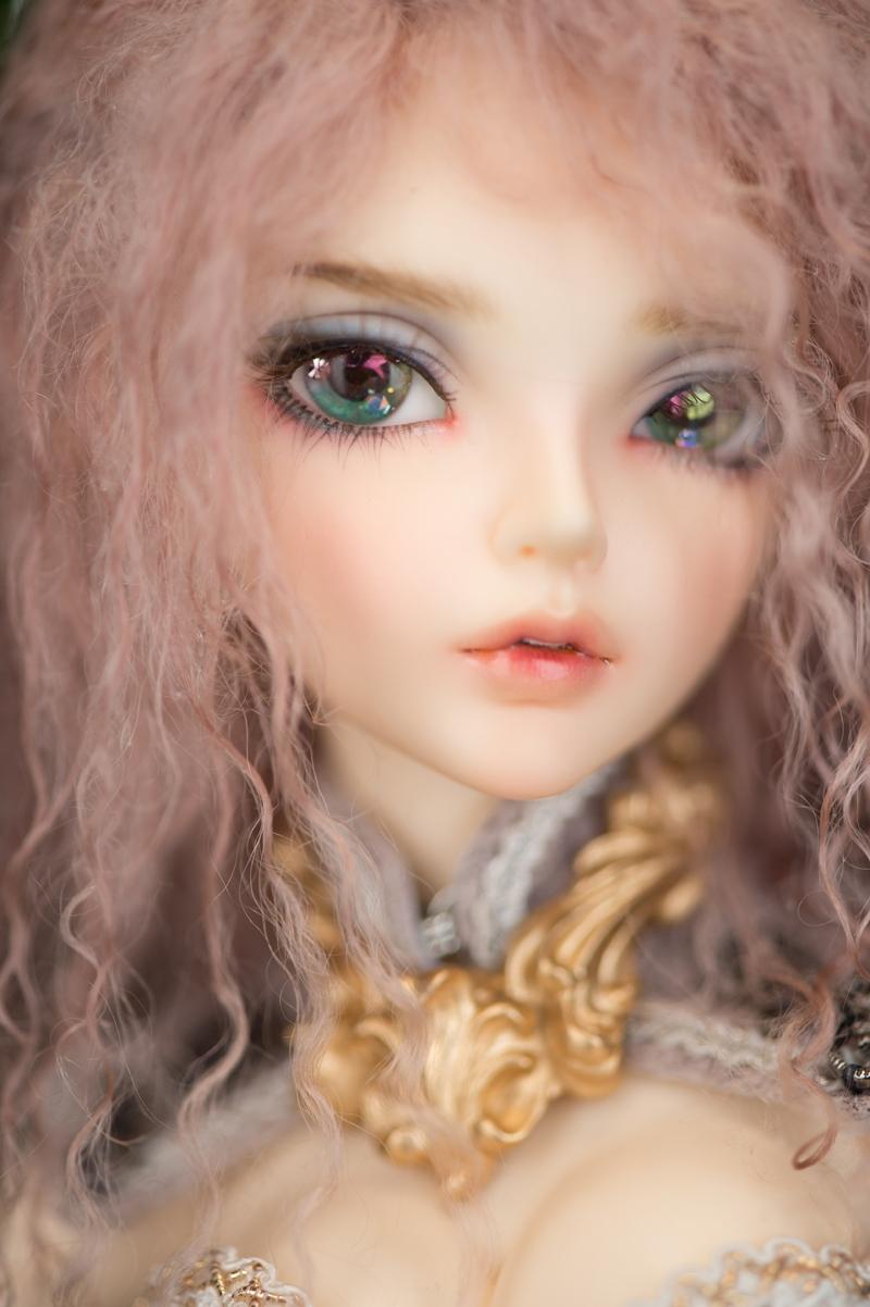 FairyLine_sircca_1.jpg