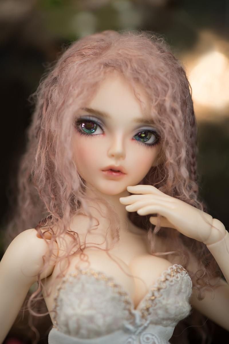 FairyLine_sircca_2.jpg