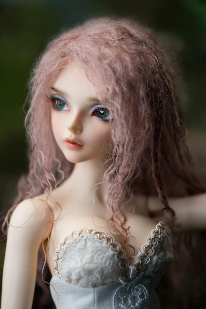FairyLine_sircca_3.jpg