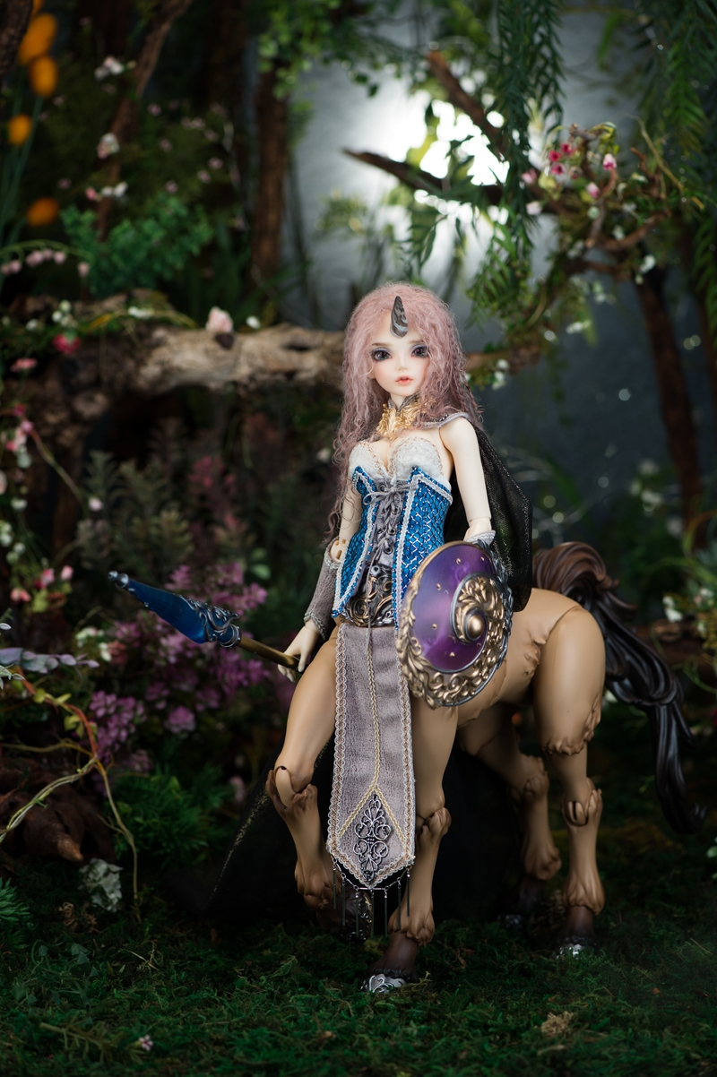 FairyLine_sircca_5.jpg
