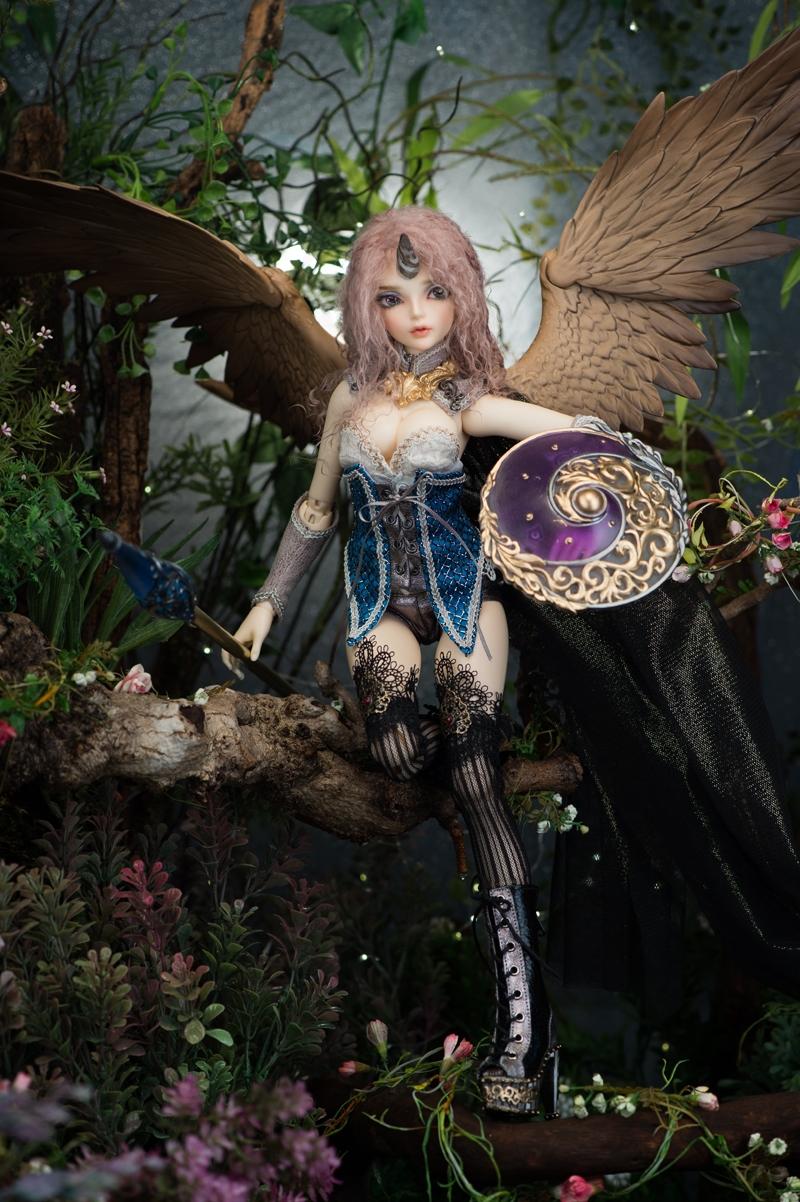 FairyLine_sircca_6.jpg